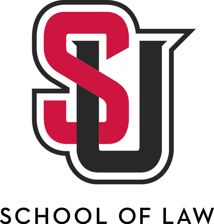 Seattle University School of Law