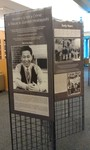 Ancestry is not a Crime by Seattle University Law Library