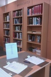 Library tours