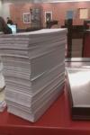Need scratch paper?