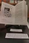 History of Law Dictionaries Exhibit
