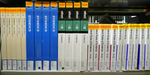 Study Aids by Seattle University Law Library