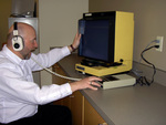 """Trailblazers in New Technology"" by Seattle University Law Library"