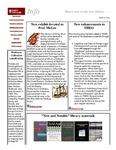 INFO: November 2000