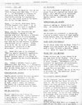 Prolific Reporter November 12, 1979