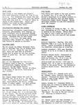 Prolific Reporter October 20, 1980