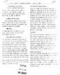 Prolific Reporter March 8, 1982
