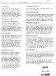 Prolific Reporter April 19, 1982