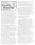 Prolific Reporter June 27, 1988