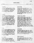Prolific Reporter April 14, 1980