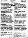 Prolific Reporter September 8, 1981