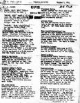 Prolific Reporter October 5, 1981