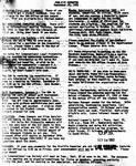 Prolific Reporter September 26, 1983