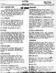 Prolific Reporter February 16, 1981