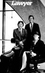 Lawyer - Fall 1990