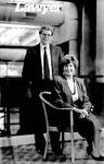 Lawyer - Winter 1992