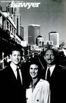 Lawyer - Winter 1993