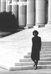 Lawyer - Summer 1994