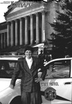 Lawyer - Summer 1995
