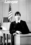 Lawyer - Fall 1996