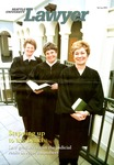 Lawyer - Spring 2004