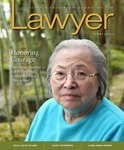 Lawyer: Summer 2011 by Seattle University School of Law