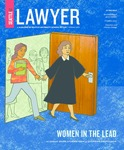 The Lawyer: Spring 2019 by Seattle University School of Law
