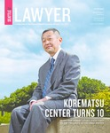 The Lawyer: Fall 2019