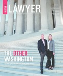 The Lawyer: Spring 2020