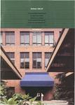 Bulletin 1986-1987