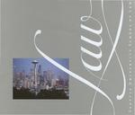 Bulletin 2002-2003 by Seattle University Law Library