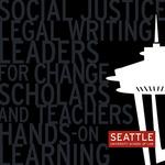 Bulletin 2013-2014 by Seattle University School of Law